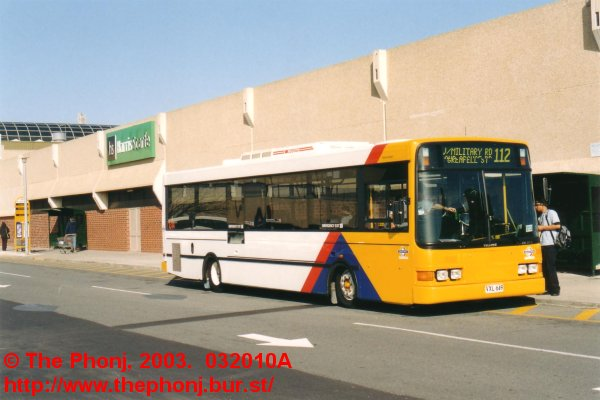 1314 at West Laks interchange